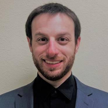 Dr. Jason Sider, OD
