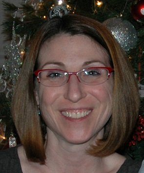 Dr. Erin Rivera