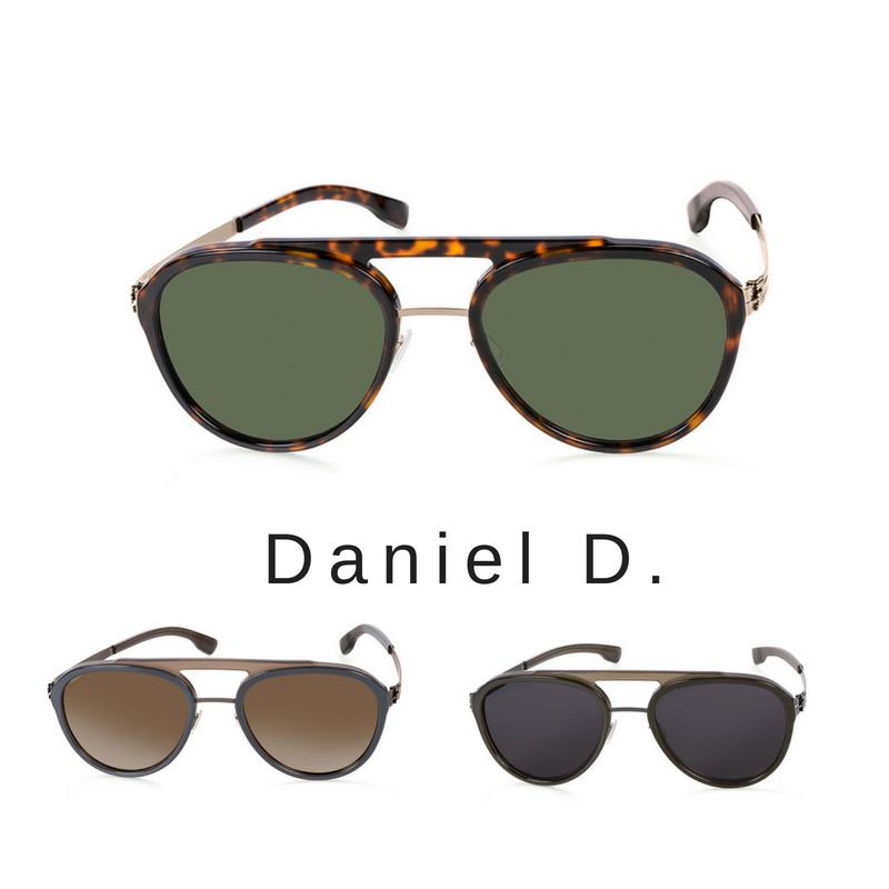 Daniel-D.png