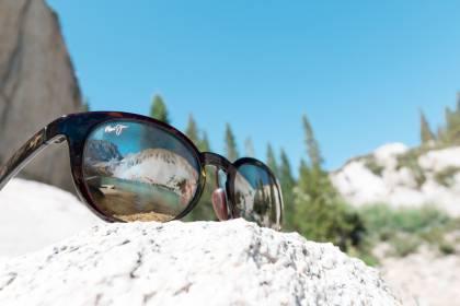 Maui-Jim-Sunglasses-e1525829444669.jpg