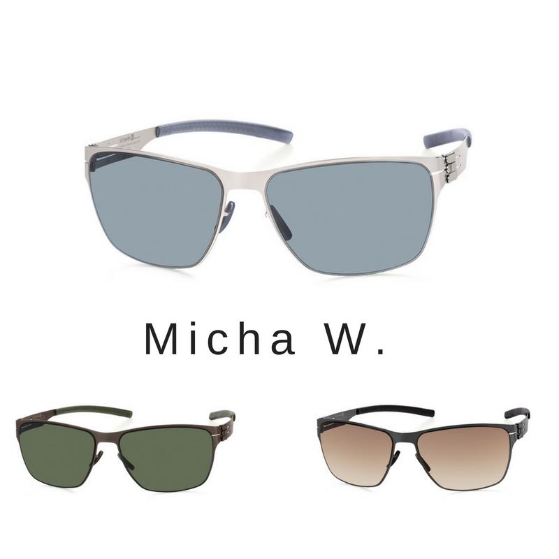 Micha-W.png