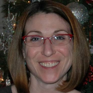 Erin Rivera, OD