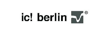 logo_ic_berlin.png