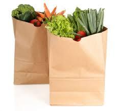 foodbag2.jpg
